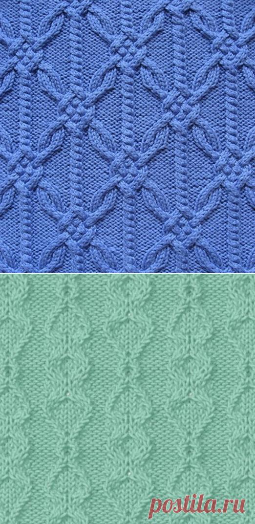 Наузы схемы узелковая магия плетения фото пошагово ткани имеют