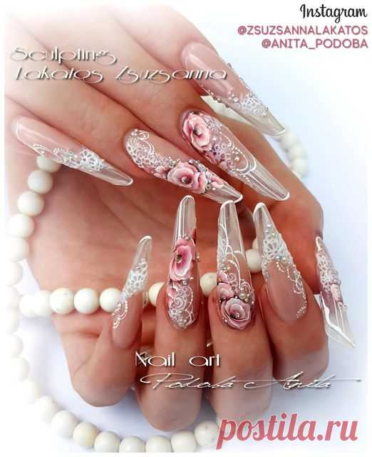 (20+) Zsuzsanna Lakatos Nails   Facebook