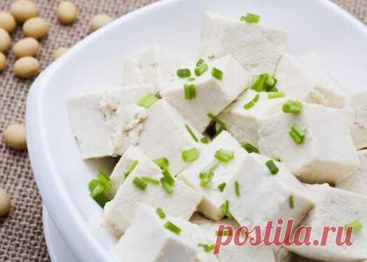 Совершенно не сложно! Готовим греческий сыр фета: 4 способа — Вкусные рецепты