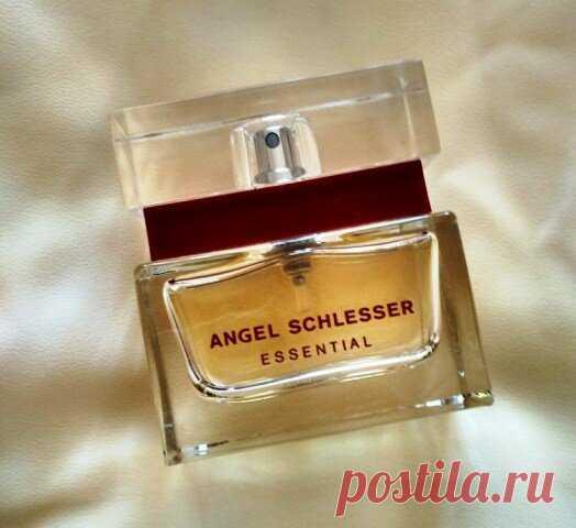 Самые продаваемые женские ароматы. Какие они? | Самый парфюмерный канал. | Яндекс Дзен