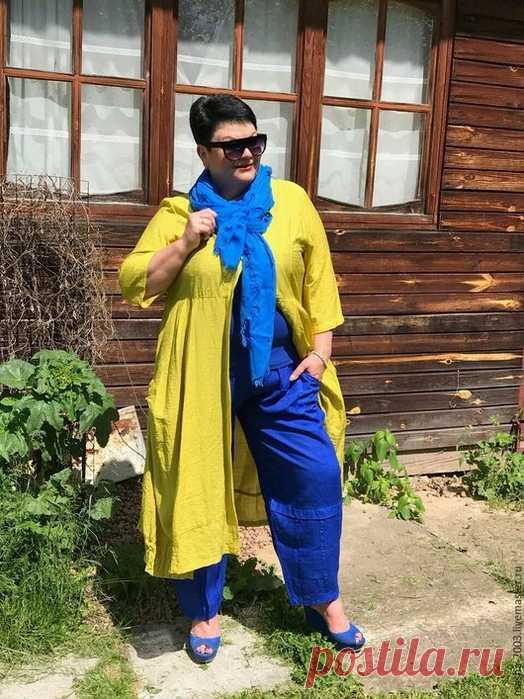 Бохо от Мастер СТИЛЬ ШИК с Домодедово