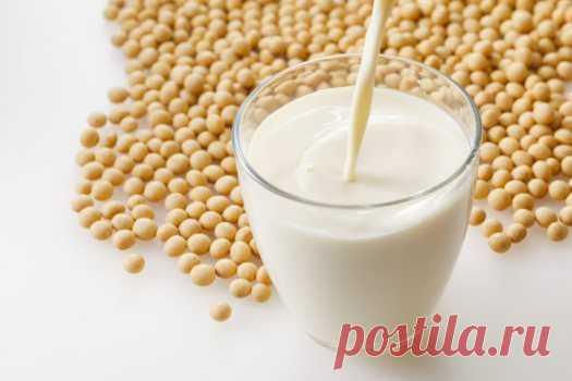 Ореховое молоко - полезные свойства и рецепты приготовления Арахисовое молоко в домашних условиях — простое в приготовлении и такое нужное в пост! Отлично подходит для употребления в чистом виде и для выпечки, десертов!