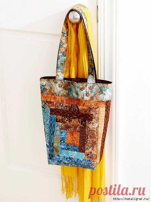 Шьём удобные сумки, кошельки, косметички, сумки-мешки для рынка Сумок много  не 022aa8ec9d2