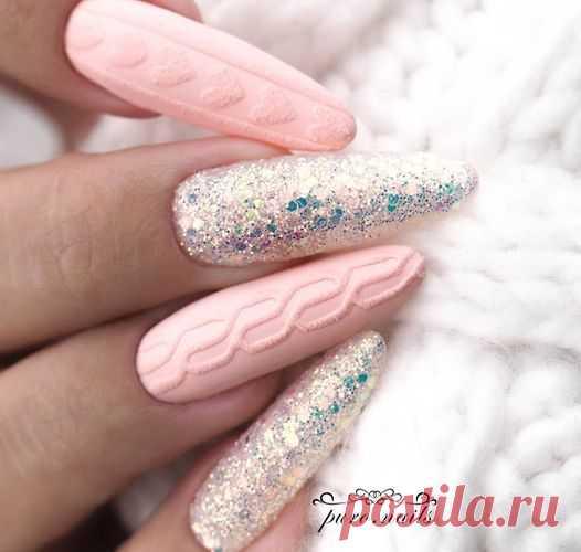 (20+) M Nails Designs | Facebook