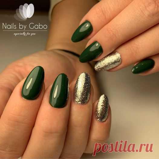 (20+) Nails by Kovács Gabó | Facebook