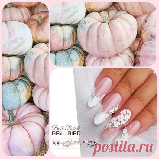 (20+) Bedő Babett Nails | Facebook