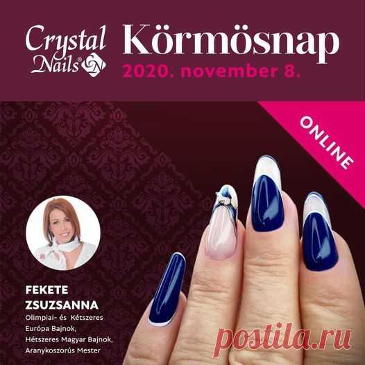 (20+) Zsuzsanna Fekete | Facebook