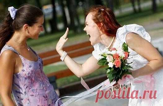 инструкция подружка вышла замуж картинки этот раз