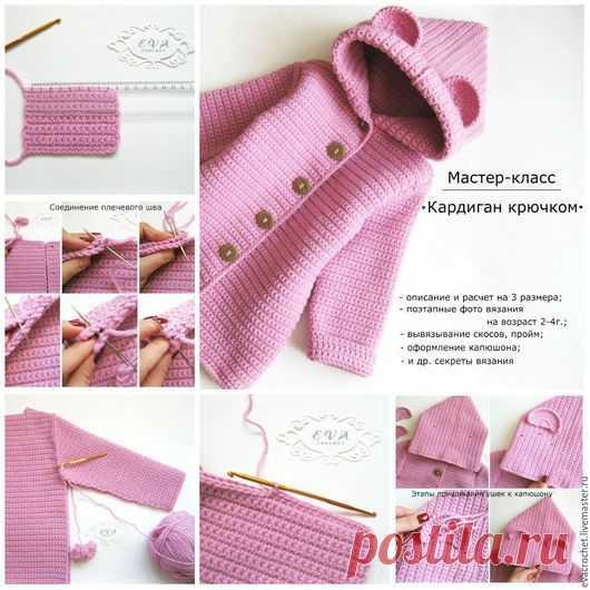 bf450fb5a2ff Discover thousands of images about Одежда для девочек, ручной работы. Ярмарка  Мастеров - ручная