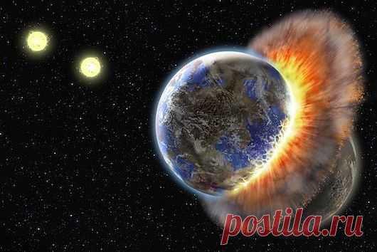 Теории построения вселенной: http://science.mirtesen.ru/blog/43835729697