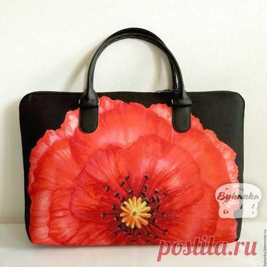 1d4c8ef2f532 Купить Сумка-саквояж - сумка, сумка женская, дизайнерская сумка, необычная  сумка,