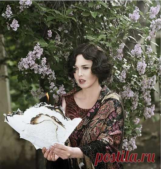 http://zvezdi.mirtesen.ru/blog/43214271183