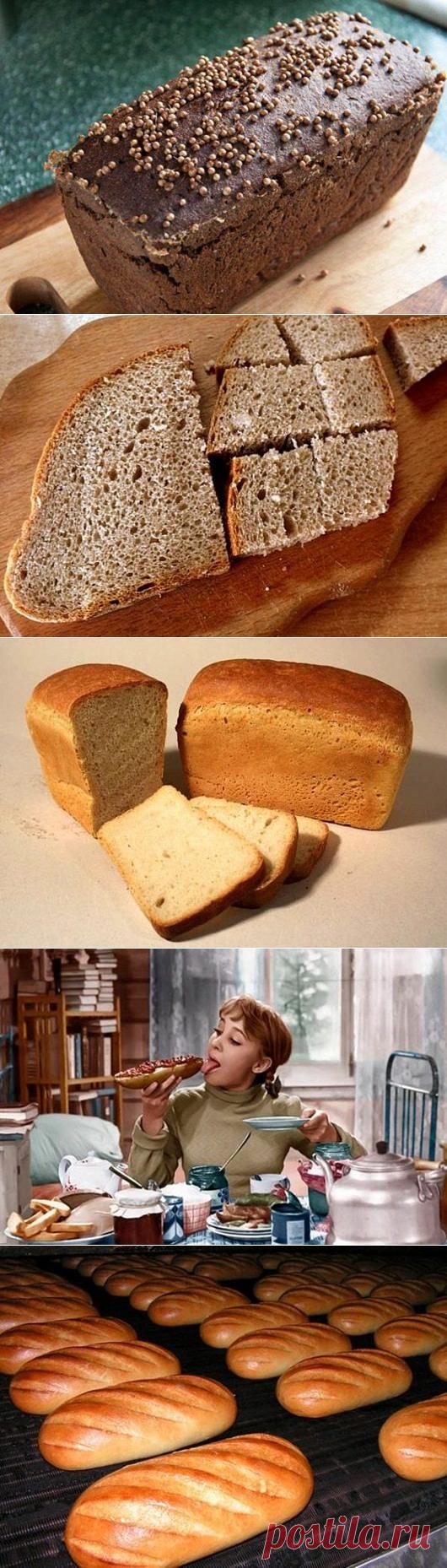 смотреть картинки хлеб в ссср специалист