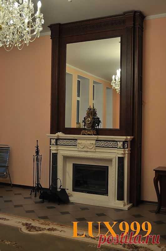 LUX999 –производственная компания осуществляющая полную комплектацию объектов элитными интерьерами изготовленными из дерева. Специализация - изготовление изделий из ценных пород древесины. Ассортимент: элитные входные двери, элитные межкомнатные двери, элитные межкомнатные арки и порталы, межкомнатные перегородки, встроенные шкафы и гардеробные комнаты, элитная мебель на заказ, стеновые панели и потолки из дерева, рабочие кабинеты и библиотеки, отделка элитных офисов, гостиниц, квартир