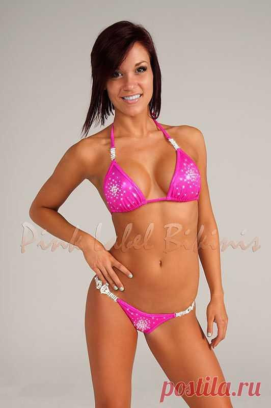 Звездный розовый - $150.00 USD
