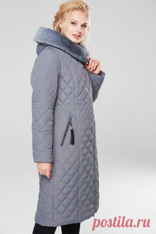 Пальто Камалия, 26003 купить в Харькове