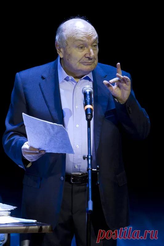 Цитаты М.Жванецкого о том, что человек чувствует в старости   Мадам Хельга   Яндекс Дзен