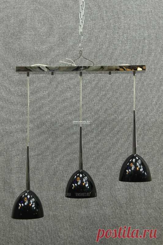 Недорогие лампы оптом купить в магазине в наличии и под заказ Темрюк http://ensvet.ru/catalog/lyustry-v-koridor?page=2