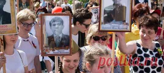 В преддверии Дня Победы: найдите неизвестные фотографии ветеранов-членов семьи. Рассказываем, как пополнить семейный альбом новыми фотографиями ветеранов. Узнайте, где их найти.