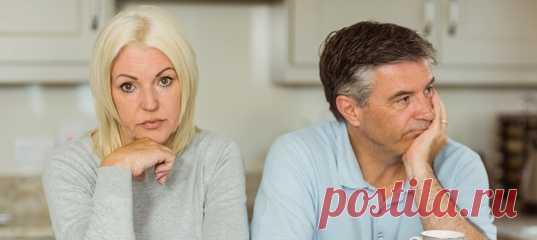 «Не могу смириться с тем, что у мужа есть секреты от меня» #самоанализ #мужчинаиженщина #семейнаяпсихология #личныеграницы