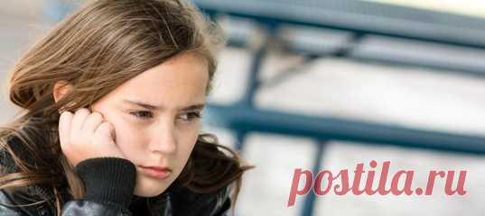 «Мы с девушкой хотим жить вместе, но ее дочь против» #вопроспсихологу #детскаяпсихология #детииродители #семейнаяпсихология