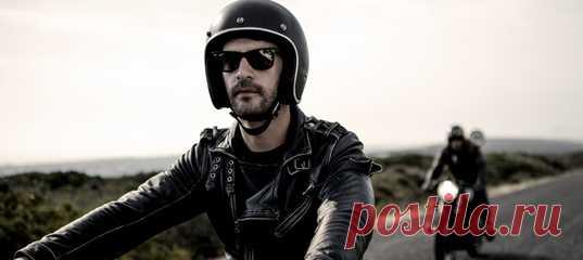 «Мотоциклы мужу важнее меня» #мужчинаиженщина #психологияотношений #советыпсихолога