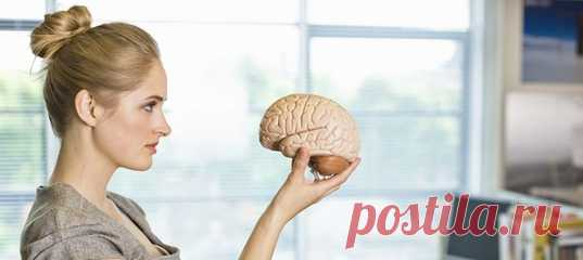 Рассуждая о счастье, мы думаем сначала о том, как это сложно. А потом, оглядываясь на свою жизнь, решаем, что и так вполне счастливы. Нил Пасрича, канадский писатель и директор Института глобального счастья, уверен: чтобы быть счастливым, достаточно просто тренировать мозг. #тренировкамозга #работамозга #развитиемозга #психологиясчастья #какбытьсчастливым