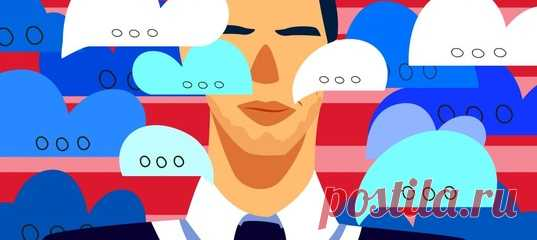 Шпаргалка для деловой переписки, прохождения собеседования или публичного выступления на английском.