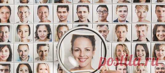 Составление психологического портрета преступника по следам на месте преступления — благодаря зарубежным сериалам большинство знает о профайлинге именно это. Однако профайлеры также расследуют экономические преступления и помогают наладить атмосферу в коллективе. Мы побеседовали с такими специалистами. #психологияотношений #психологияобщения #языктела #психологияличности