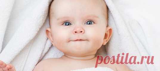 Только спокойствие! Ученые рассказали, как купать ребенка без стресса. Даже если немного волнуетесь, купая младенца, вам это нужно знать.
