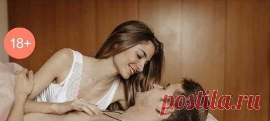 Эротические переживания возникают в нашей жизни задолго до сексуальных. Подробно о разных видах физического контакта и о том, как они связаны между собой, рассказывает телесноориентированный психотерапевт Макс Кириченко. #психологиялюбви #психологияотношений #мужчинаиженщина #секс #сексология