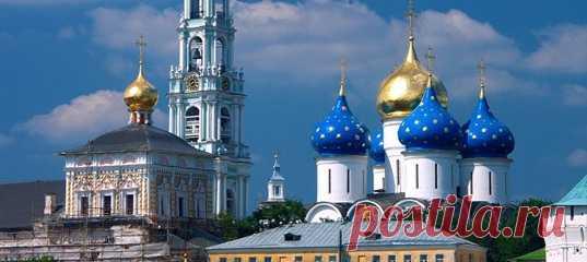 Теперь Троице-Сергиева лавра входит в один перечень с такими объектами как, например, Московский Кремль и Эрмитаж. Этот статус предполагает отнесение монастыря к высшей категории охраны и обеспечение особых форм государственной поддержки.