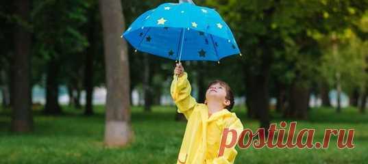 Как одевать ребенка в мае: эксперты рассказали о причудах погоды в конце весны. Какая температура воздуха будет на майские праздники? Узнаем мнение синоптиков.