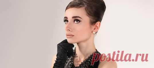 На все случаи жизни: Эвелина Хромченко развенчала миф о маленьком черном платье. Телеведущая поделилась экспертным мнением о хите женского гардероба.