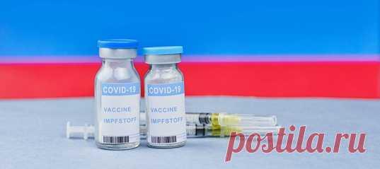 Для россиян, что оказались в другой стране по тем или иным причинам, разработали особые туры: их ключевая особенность – вакцинация.