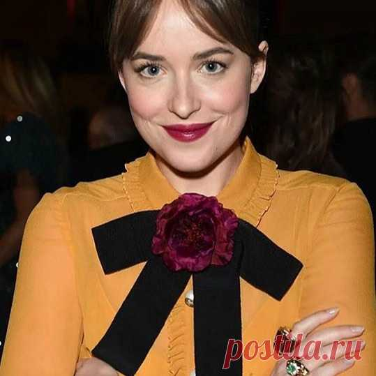 Kevyn Aucoin UK в Instagram: «Gorgeous flushed cheeks in seconds with our creamy blush in #Patrice , Just look at that face! #DakotaJohnson at the #lacma gala makeup…» 78 отметок «Нравится», 4 комментариев — Kevyn Aucoin UK (@kevynaucoinuk) в Instagram: «Gorgeous flushed cheeks in seconds with our creamy blush in #Patrice , Just look at that face!…»