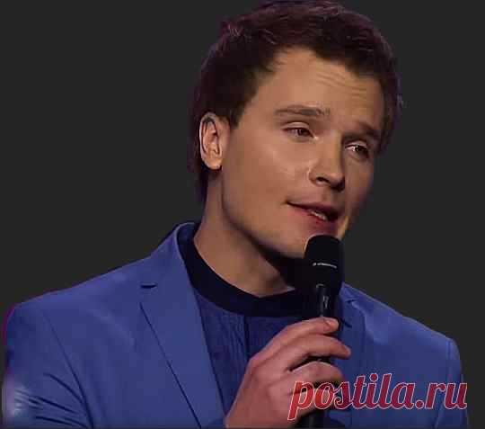 Андрей Весенин | минусовки песен и тексты скачать бесплатно