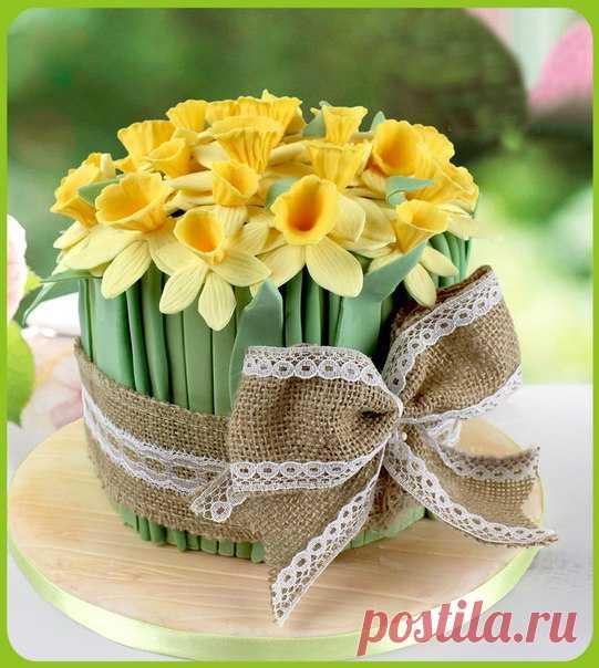 Поздравляем с Днём рождения всех, кто родился — 17 апреля!😘😘😘