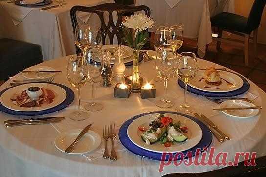 Правила подачи блюд на стол Какие блюда и в какой посуде правильно подавать.Применение столовой посуды при сервировке столаПодача хлеба и кондитерских изделийХлеб и кондитерские изделия при индивидуальном обслуживании подают на ...