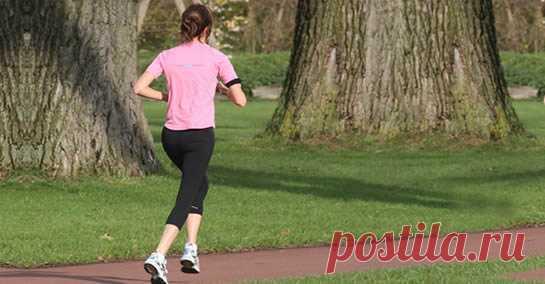 5 лучших упражнений для снижения холестерина Высокий уровень холестерина является одним из основных факторов риска развития сердечно-сосудистых заболеваний, которые, в свою очередь, являются одной из ведущих причин смерти в нашей стране. К счастью, регулярные упражнения могут помочь снизить уровень холестерина.  Сочетание здорового питания с программой упражнений и отказ от вредных привычек,... Читай дальше на сайте. Жми подробнее ➡