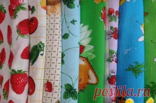 Стирка кухонных полотенец с горчицей: отзывы с фото до и после применения