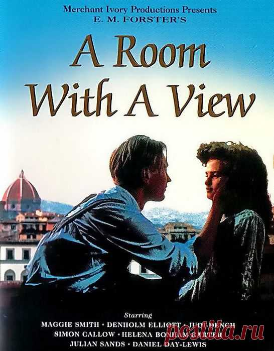 a review of the story a room with a view The room on the roof is the first novel by ruskin bond it is the story of rusty who is a 16 year old boy after his parents died he was living with.