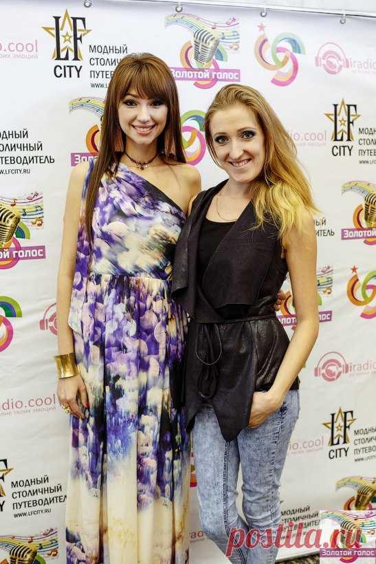 28 сентября 2016 года артисты Окружного Центра национальных культур стали лауреатами II и III степени в престижном Международном вокальном фестивале-конкурсе «Золотой голос России», который проходил в Москве.