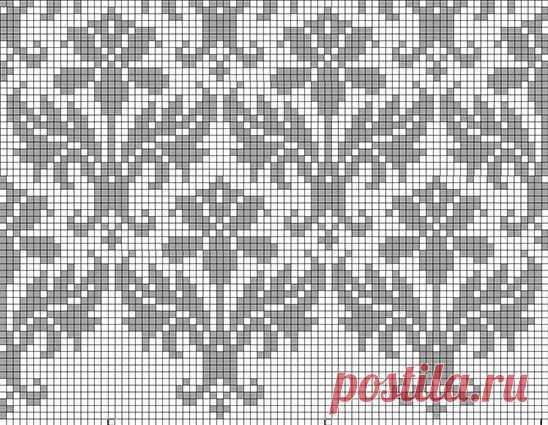Филейные | Записи в рубрике Филейные | Дневник Lyuda52