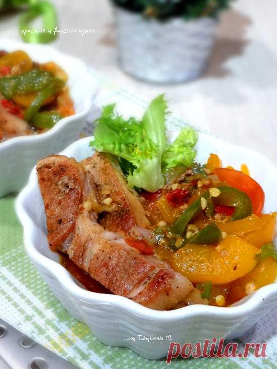 такая низкокалорийные блюда из свинины рецепты с фото записи автора животный