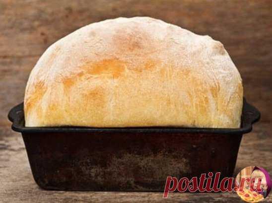 Рецепт хлеба. Ингредиенты: 1 литр вода кипяченая дрожжи 50 гр., лучше всего сырые. масло растительное 3 ст. ложки сахар 2 ст. ложки соль 2 ч. ложки мука 1,5 - 1,7 кг. Приготовление: Желательно все добавлять по порядку, начиная с дрожжей, растворить их в теплой воде, затем масло растительное, сахар, соль и муку. Главное здесь, это замес хороший. Практически до отлипала от рук. В теплое место на час, полтора, тесто без опары, поэтому будем его опускать, осаживать дважды. Когда подойде
