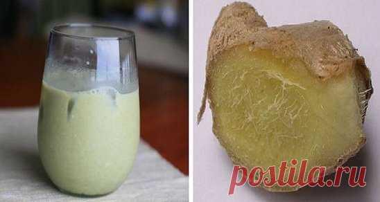 1 чашка в день и 1 см брюшного жира «растает»!   Вы будете поражены эффектом от этого напитка!   Этот напиток не только уменьшить вашу талию в объеме, но и поможет улучшить зрение и способность слуха наряду с функционированием мозга.   Продолжение на сайте: http://posovetik.ru/pohudenie/1-chashka-v-den-i-1-sm-bryushnogo.html