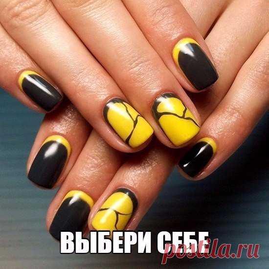 Маникюр - группа для тех девушек которые следят за своими ногтями.