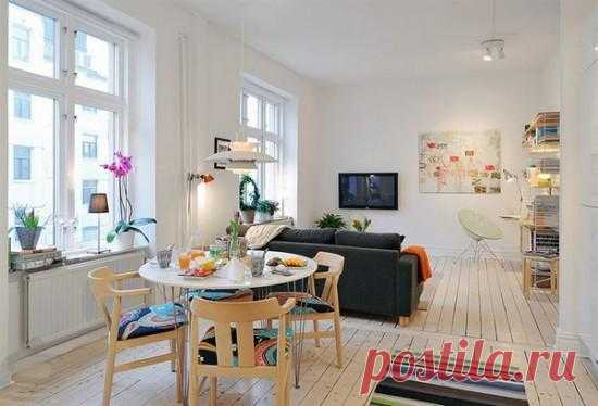 Как правильно снять квартиру | ЖКХакер