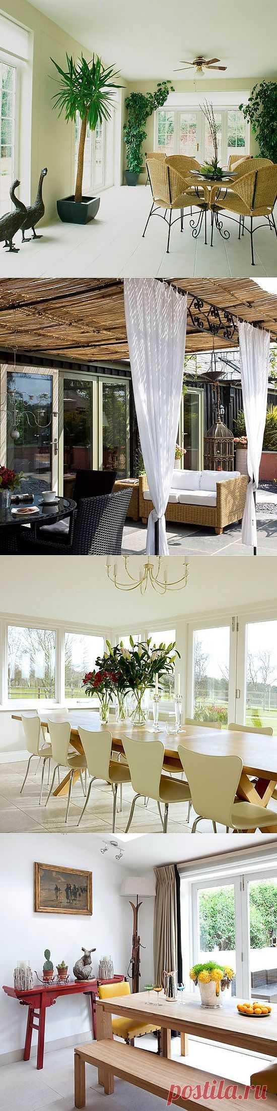 Нейтральные минимальные гостиные - Современные представления | housetohome.co.uk
